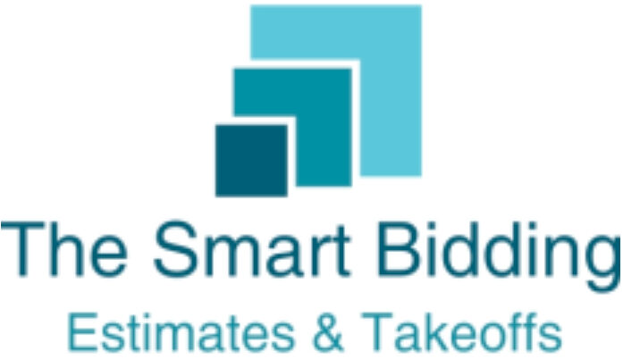 The Smart Bidding